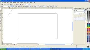 Gambar 4